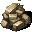 http://hogwarts.ru/forest/img/spells/stone.png?v=37