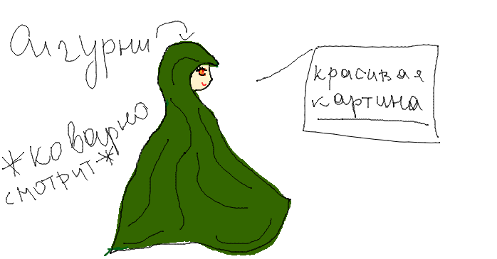 http://hogwarts.ru/forest/paintmaster/pics/5cf761b2a60981f09c64e2ffc42ed0fd.png